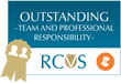RCVS Awards - Outstanding team